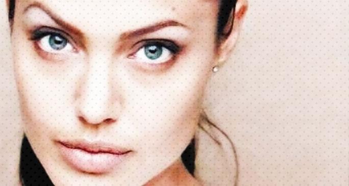 What Perfume Does Angelina Jolie Wear Expert Perfume Advice